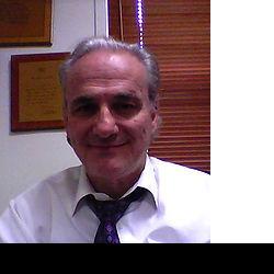 George Bassias Attorney LLC