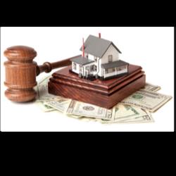 Empire Foreclosure Defense LLC