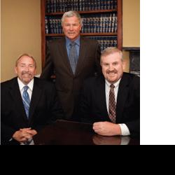 Ryan, Morton & Imms, LLC