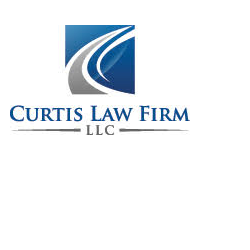 Curtis Law Firm
