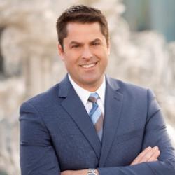 Advocates Law Group | Parker Reich