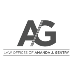 Law Offices of Amanda J. Gentry