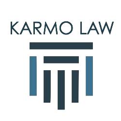 Karmo Law, PLC