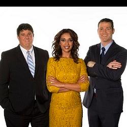 Caldwell, Wenzel & Asthana, P.C.