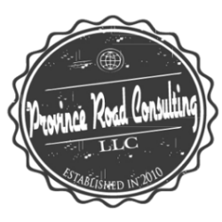 Province Road Consulting