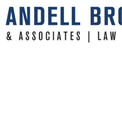 Andell brown & Associates