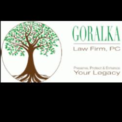 Goralka Law Firm