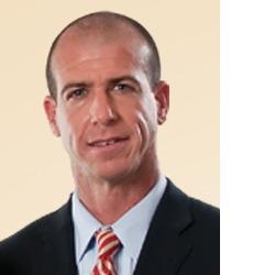 Colin V. Lloyd, Attorney at Law