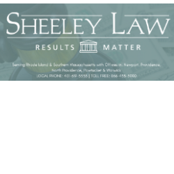 Rhode Island Personal Injury, Workers Compensation & Criminal Defense Lawyer