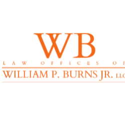 Law Offices of William P Burns Jr. LLC
