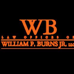 Law Offices of William P Burns Jr. LLC