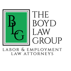 The Boyd Law Group