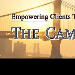 The Campbell Firm PLLC