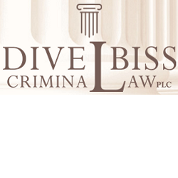 Divelbiss Law PLC