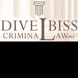 Divelbiss Law PLC