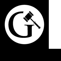 Guntersville Law, LLC