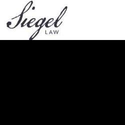 Siegel Law