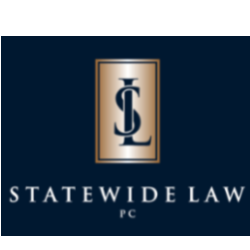 Statewide Law, PC.