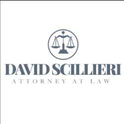 David Scillieri, Attorney At Law