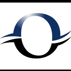 Omega Disability