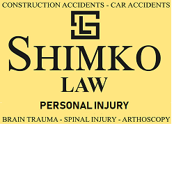 Shimko Law PC