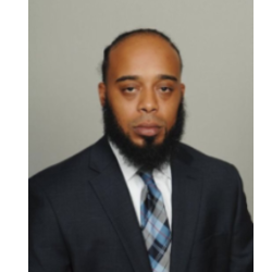 Taso R. Saunders Attorney at Law