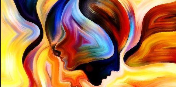 Psychoanalysis myths