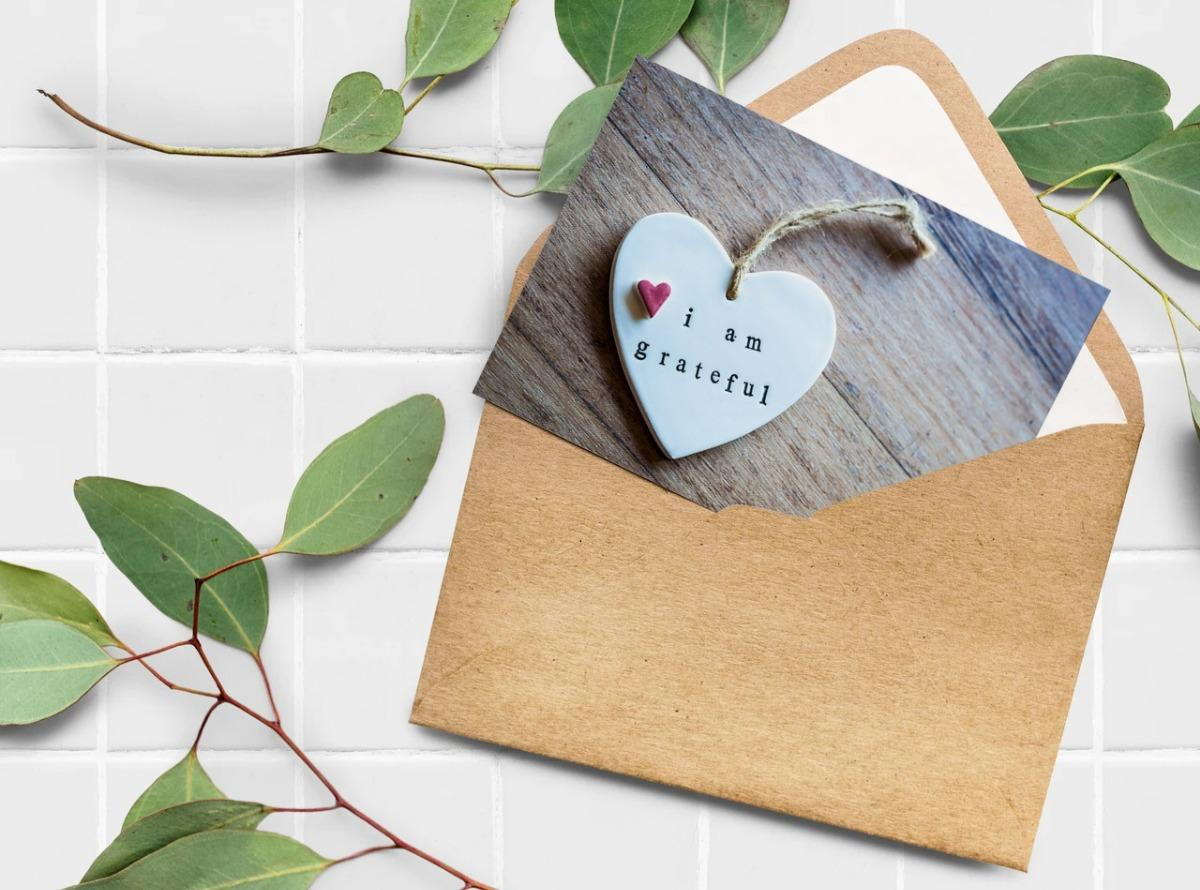 Culture Greetings is a leading provider of Black Greeting Cards and African American Greeting Cards.  Their online platform lets consumers pick a real greeting card and write a personal note using handwriting fonts that mirror real penmanship.