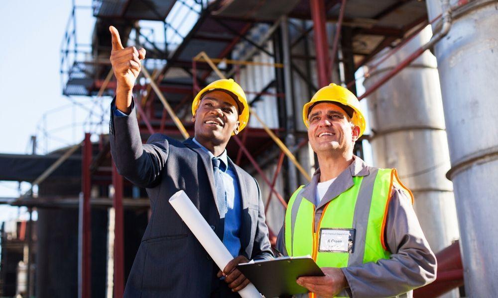 Tips for Aspiring Petroleum Engineers