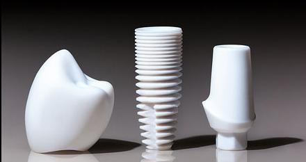 dental implants in Lexington, KY
