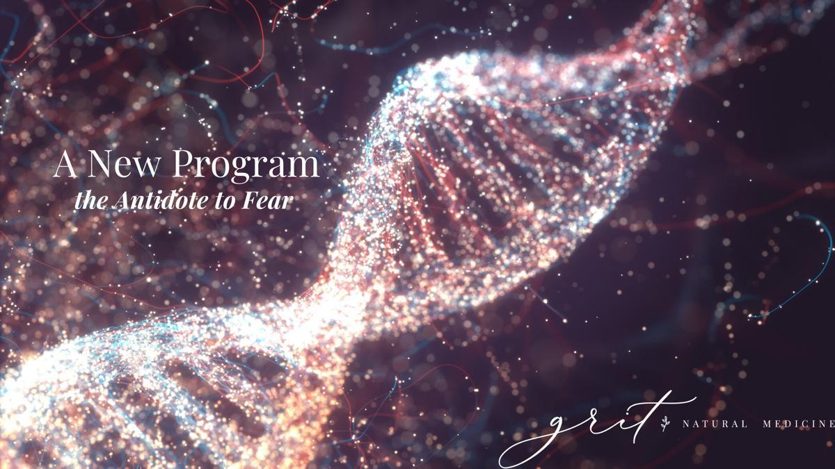 A New Program