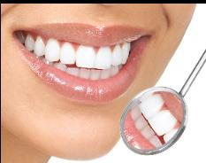 General Dentistry Buffalo, NY