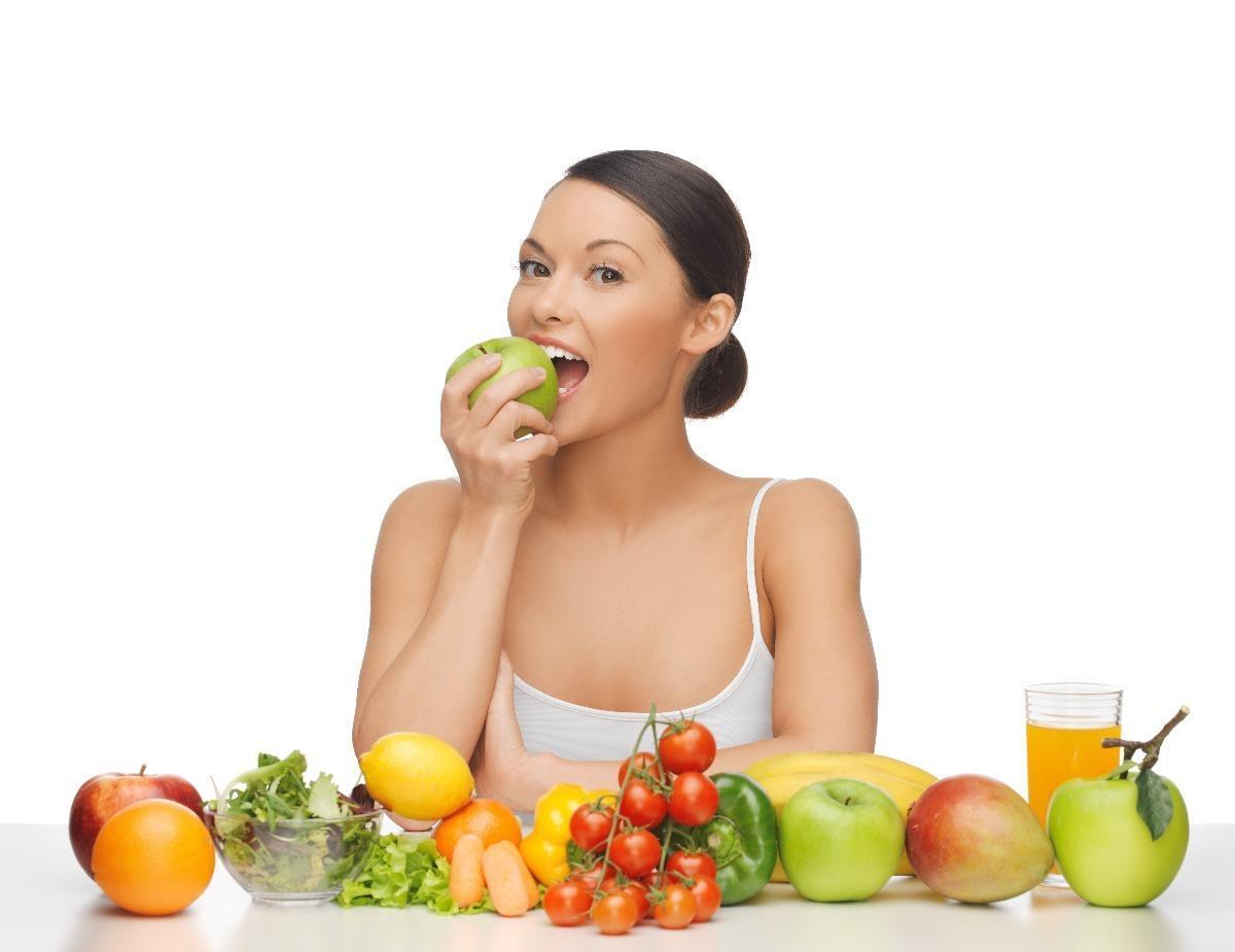 Healthy Eating - HelpGuide.org