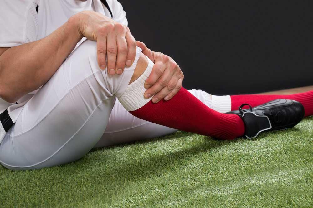 sports injury chiropractor austin, tx