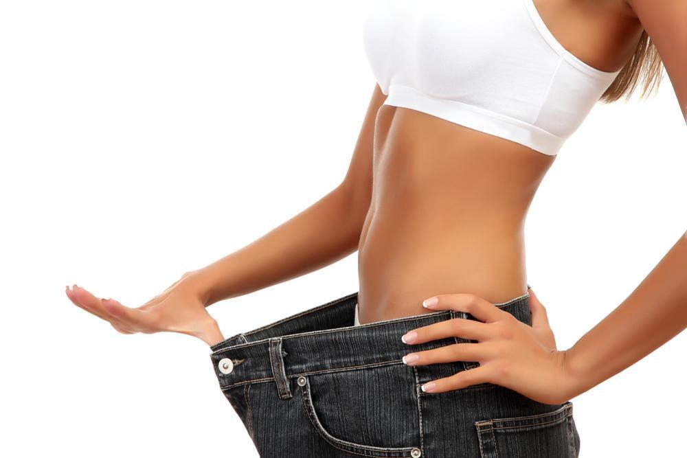 Lubbock Weight Loss – Blog Dandk