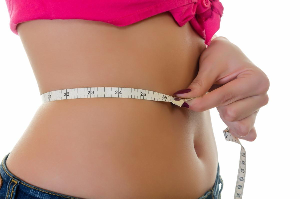 fat reduction in eugene, or
