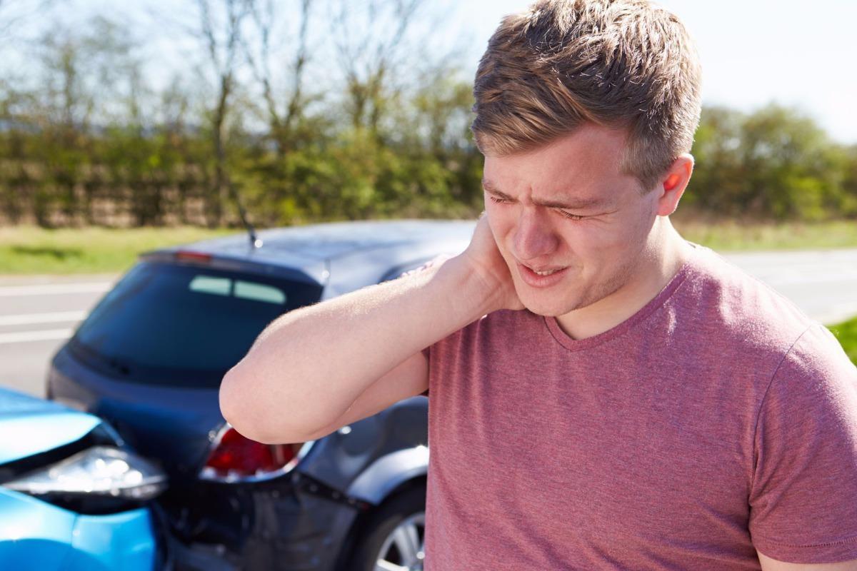 neck pain treatment in orlando