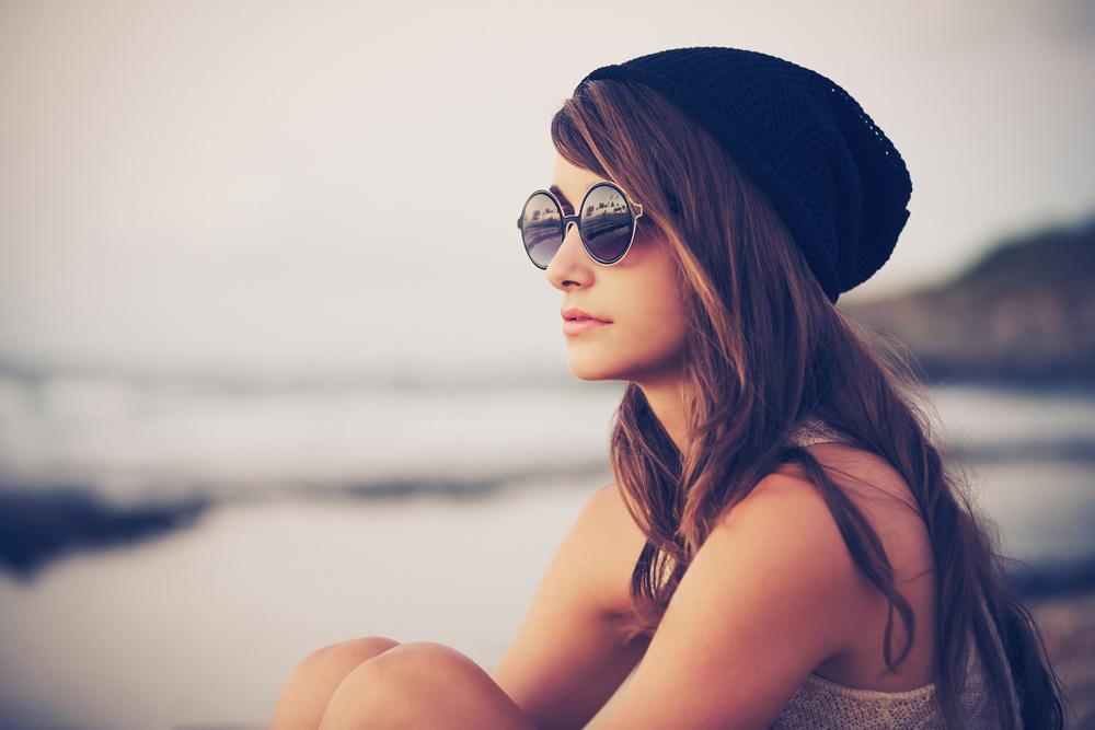 uv eye protection from your optometrist in midland, TX