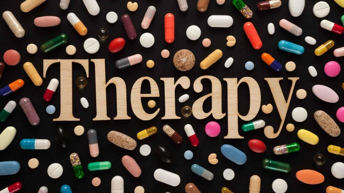 How Does Therapy Help in the Treatment of Depression?