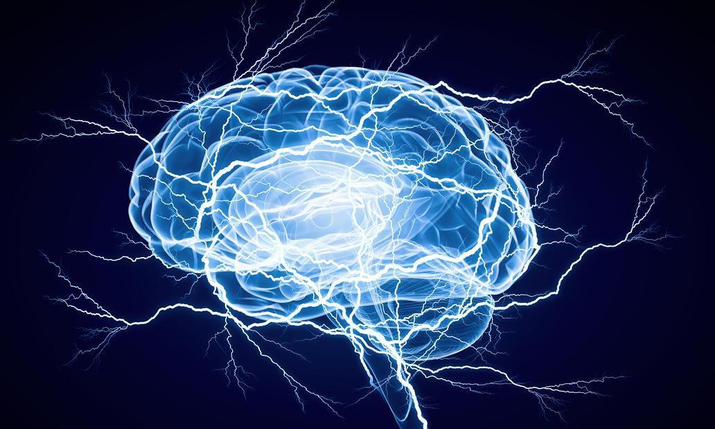 vertigo and chiropractic neurology