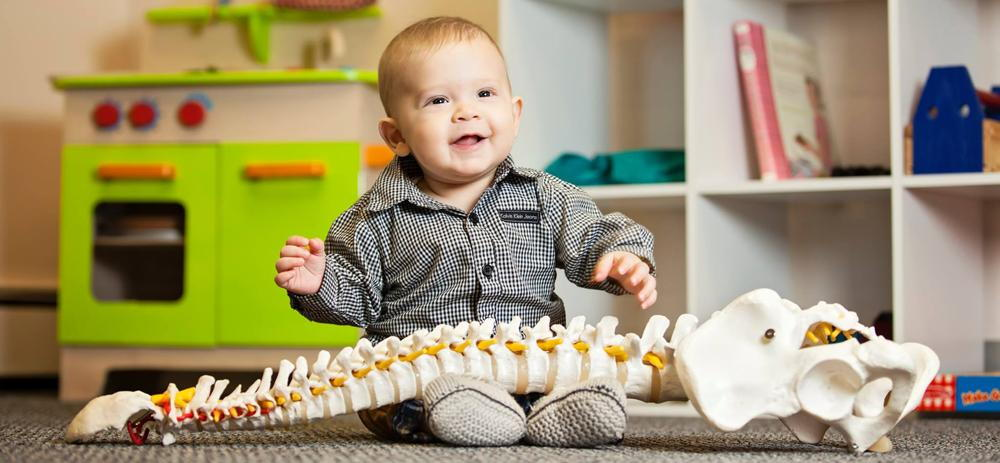 Chiropractic Care For Children Health First Chiropractic Skagit County Chiropractor In Sedro Woolley Wa Us