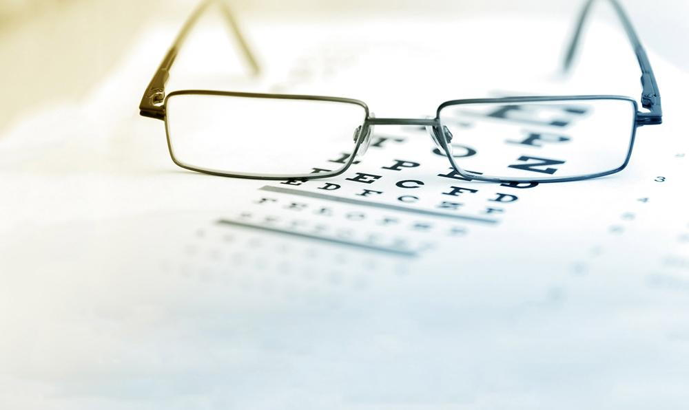 fd035b20b57 Flex Spending   Your Optometrist in Manchester. At Prudhomme Vision ...