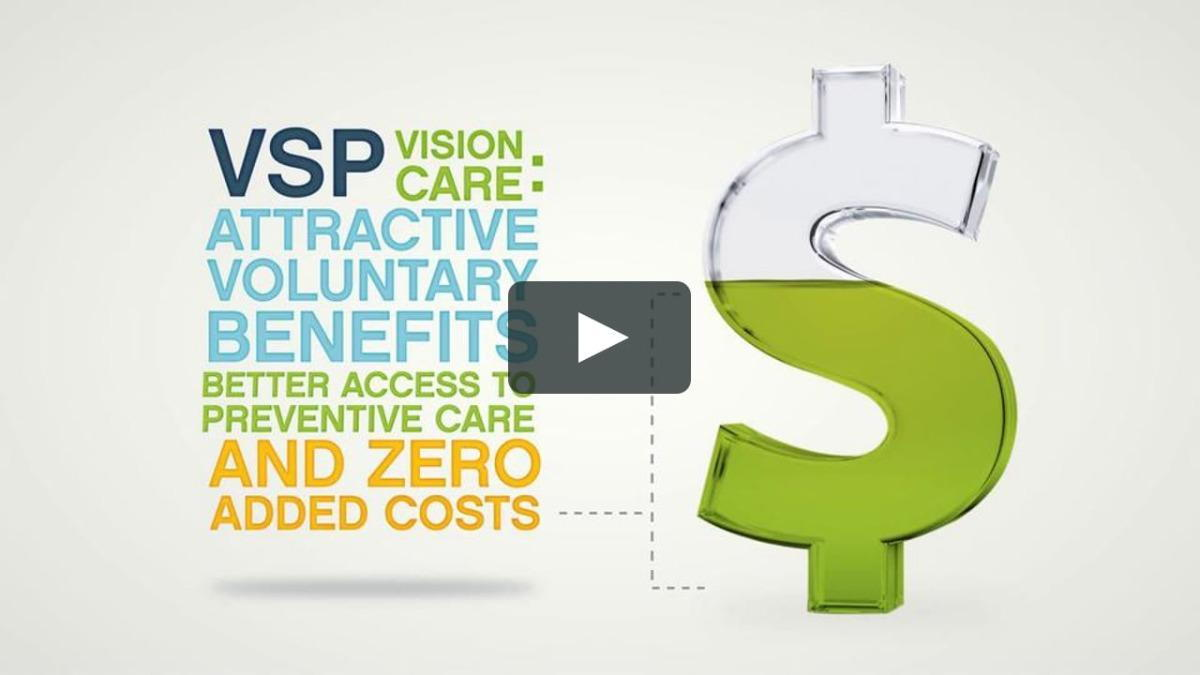 Benefits Of Vsp Insurance In Pensacola Fifty Dollar Eye Guy