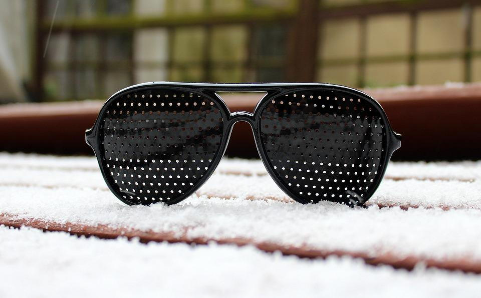 843e7029166 Benefits of Polarized Glasses
