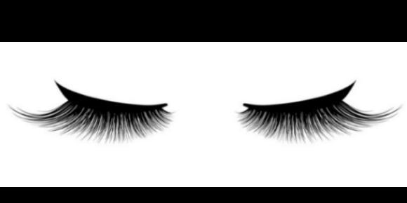 e057739a40b Not Your Best Look: Why You Should Think Twice Before Applying False  Eyelashes