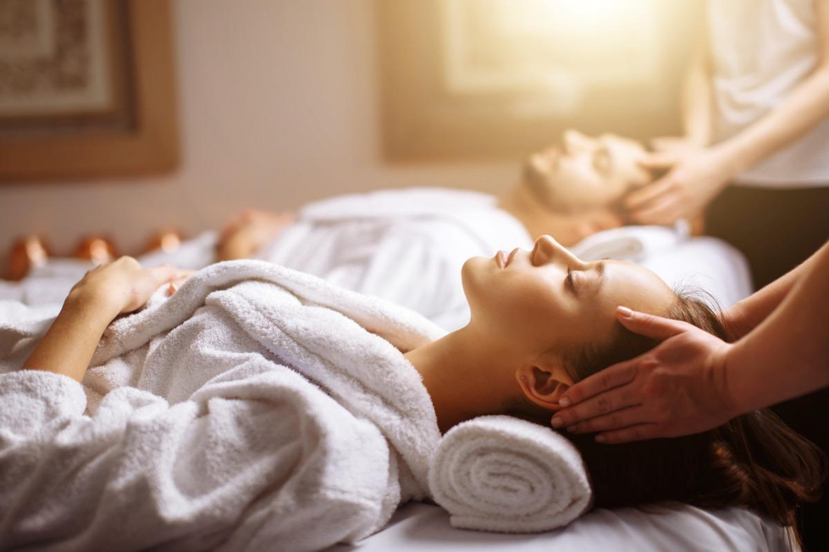 couples massage glens falls spokane valley
