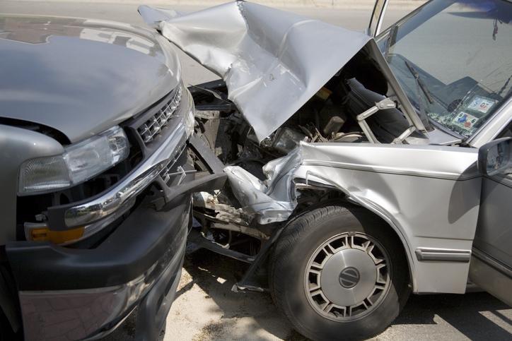 Connecticut Auto Accidents Lawyer