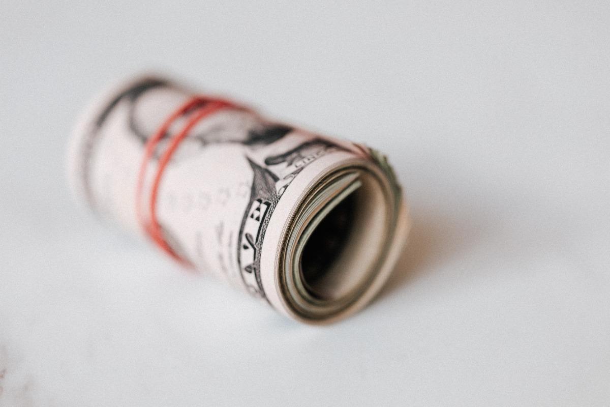 Hidden Assets During Divorce