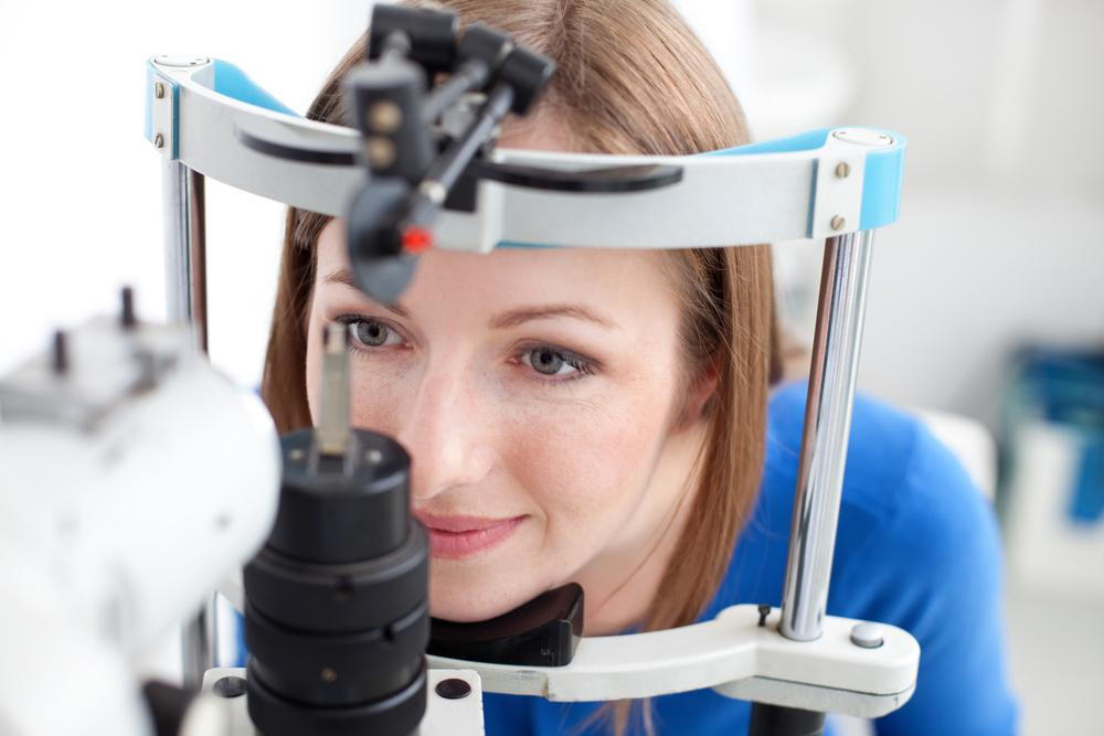 Eye Surgery Management Boston Optometrist