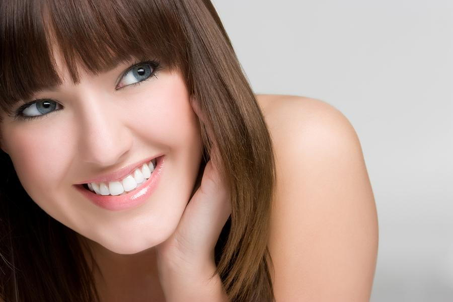 cosmetic dentistry, grandrapids, MI